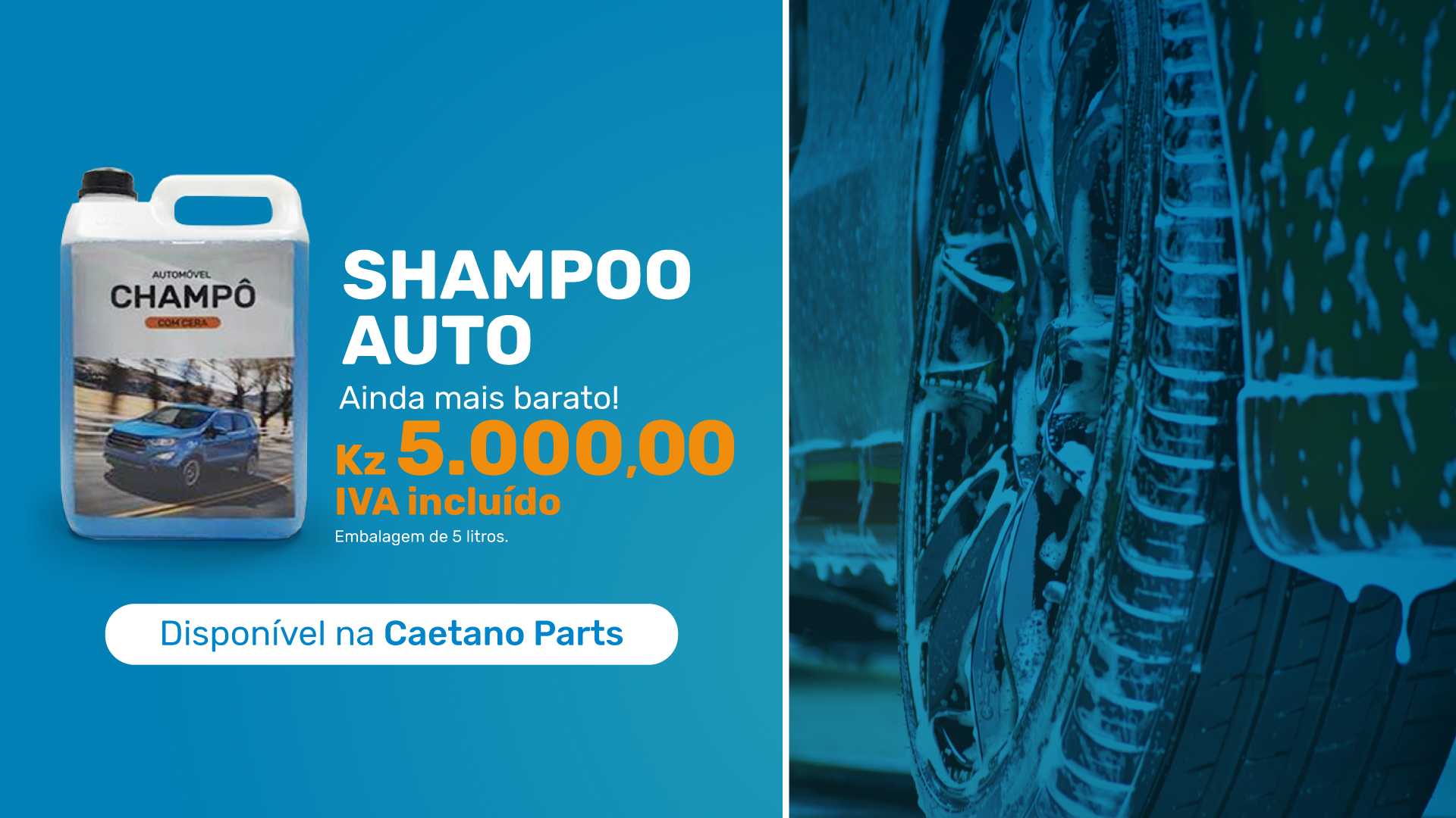 shampoo-banner-desktop